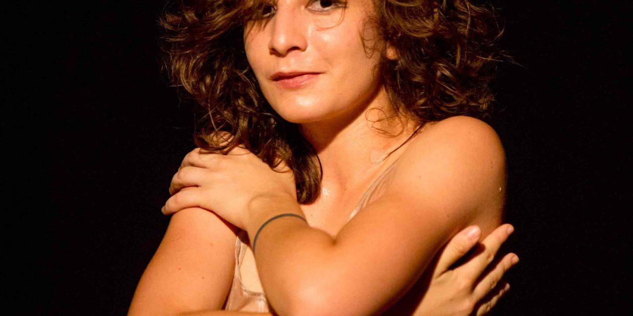 Espaço Cultural Renato Russo apresenta a premiada peça Stanisloves-me