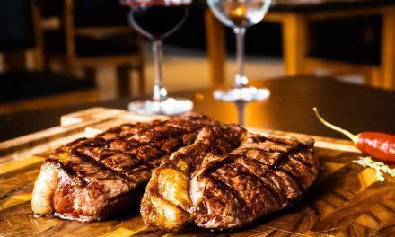 Polos gastronômicos em Goiânia ganham novos contornos