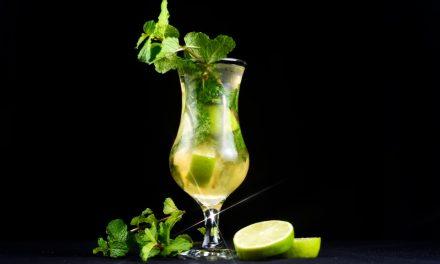 Confira dicas das bebidas queridinhas do verão nos restaurantes da cidade