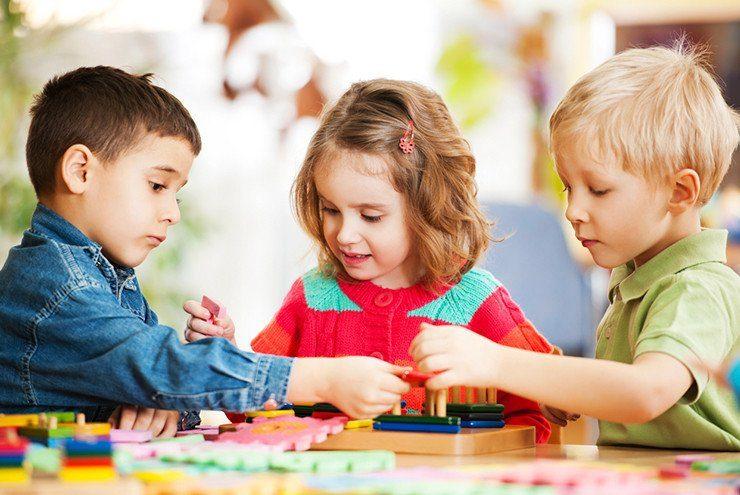 Volta às aulas: Alunos com autismo requerem maior atenção