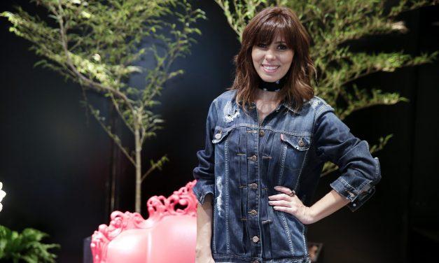 """ParkShopping vai homenagear as mulheres com o projeto """"De Olho na Moda"""""""