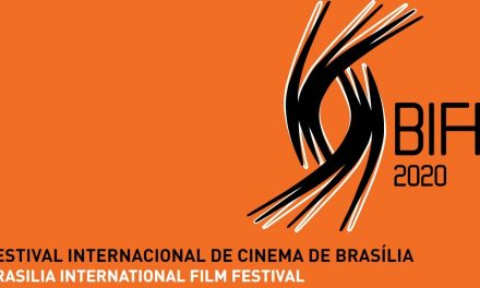 7º BIFF-Brasilia International Film Festival