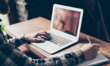 Cursos online gratuitos na quarentena