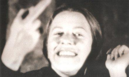 90 anos de Hilda Hilst no site do Itaú Cultural