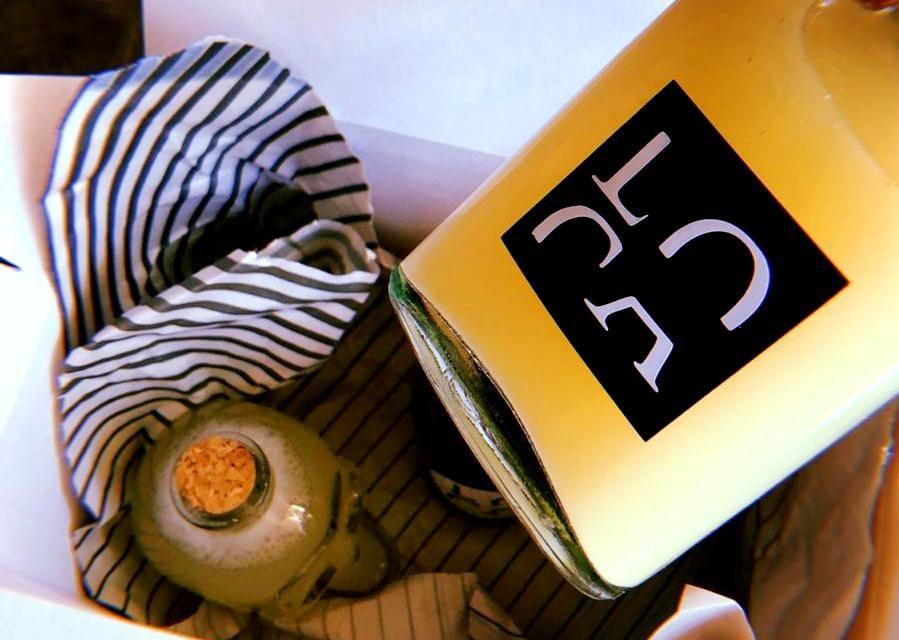 Loca Como Tu Madre lança Loca em Casa com kit de drinks para delivery