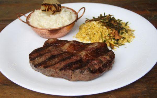 22ª edição da Brasília Restaurant Week começa em fevereiro