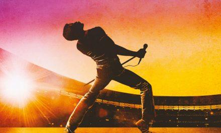Bohemian Rhapsody com Orquestra Petrobras Sinfônica