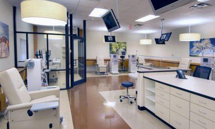 DaVita está contratando profissionais da saúde no DF e outros estados