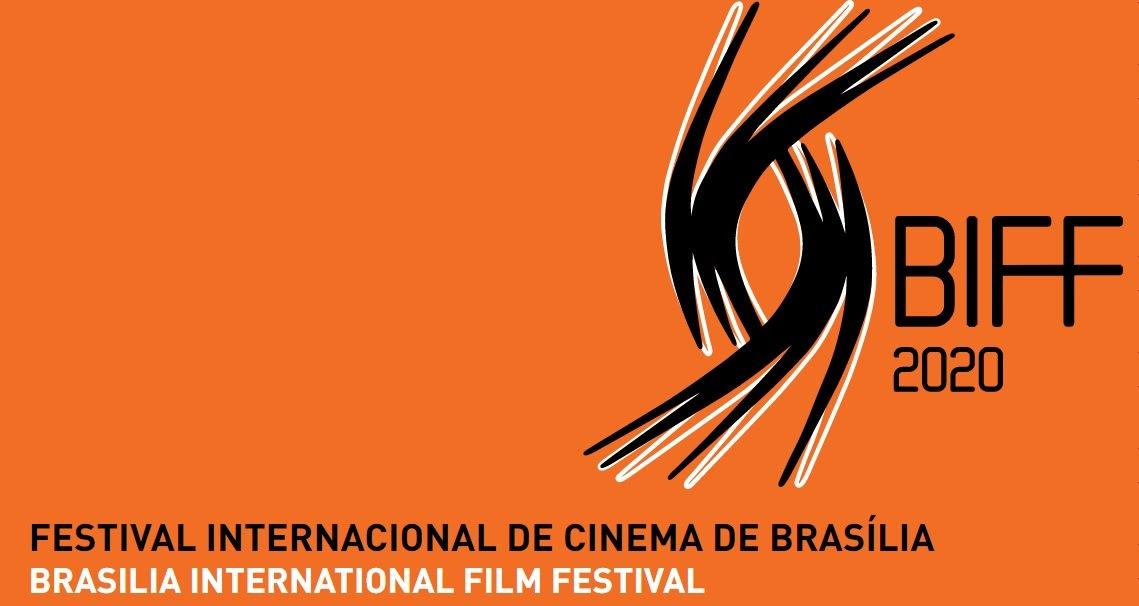 7º BIFF-Brasilia International Film Festival