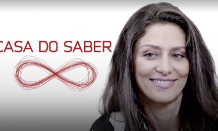 Casa do Saber On Demand: aplicativo com mais de 120 cursos gratuitos