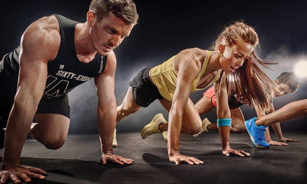 Professores da Smart Fit lançam treinos online gratuitos para manter a rotina de exercícios sem sair de casa