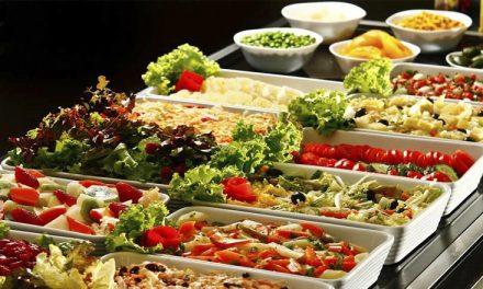 Abrasel busca medidas para minimizar impacto no setor de bares e restaurantes