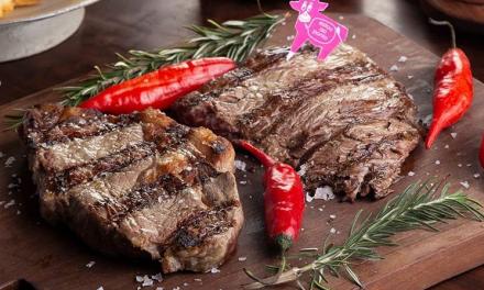 Delivery ou take away: confira restaurantes que oferecem serviços para comer em casa