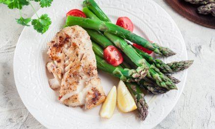 Dicas de preparo e receitas fáceis com bacalhau para a Páscoa
