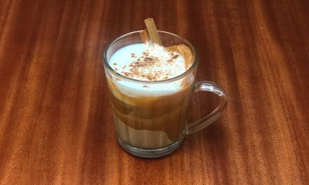 No Dia Mundial do Café aprenda novas formas de saborear a bebida