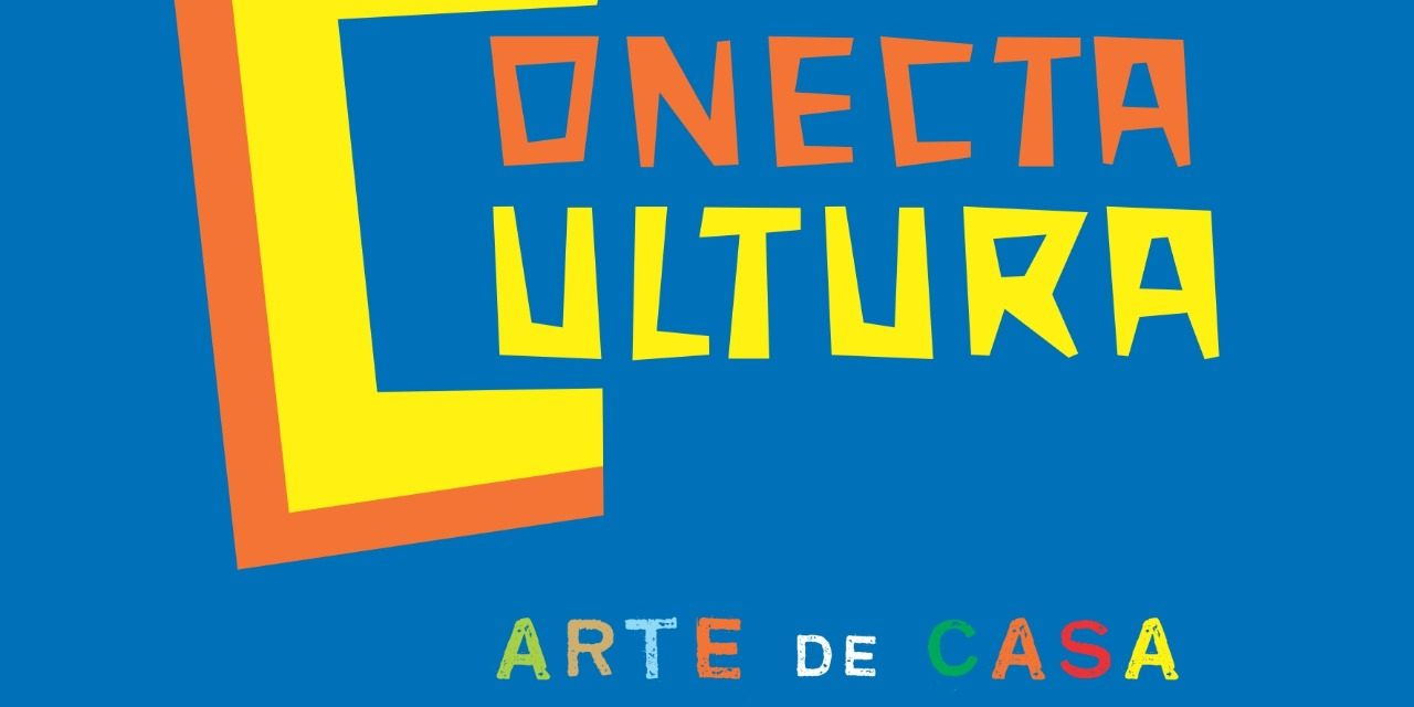 Conecta Cultura garante recursos para artistas do DF