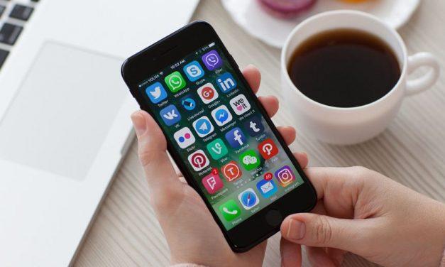 Dicas de aplicativos e sites que ajudam a passar o tempo e aprender coisas novas
