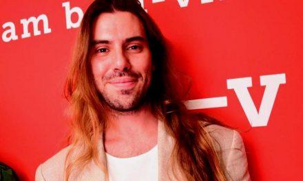 Brasileiro concorre no Berlin Music Video Awards com clipe da cantora trans Urias