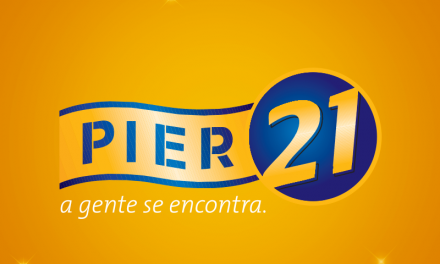 Pier 21 promove encontro online sobre as novas perspectivas para os shoppings