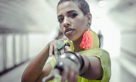 Dia Internacional da Mulher Negra Latino-Americana e Caribenha é celebrado pela cultura popular do DF