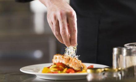 Primeiro mestrado em Gastronomia do Brasil