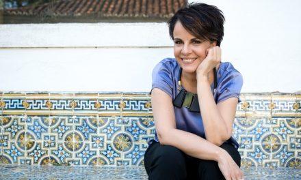 Arte 1 faz live com Leila Pinheiro e homenagem a Beethoven, Clarice Lispector, Lygia Clark e Nelson Rodrigues