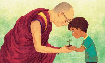 8 livros sobre aprendizados e valores na infância
