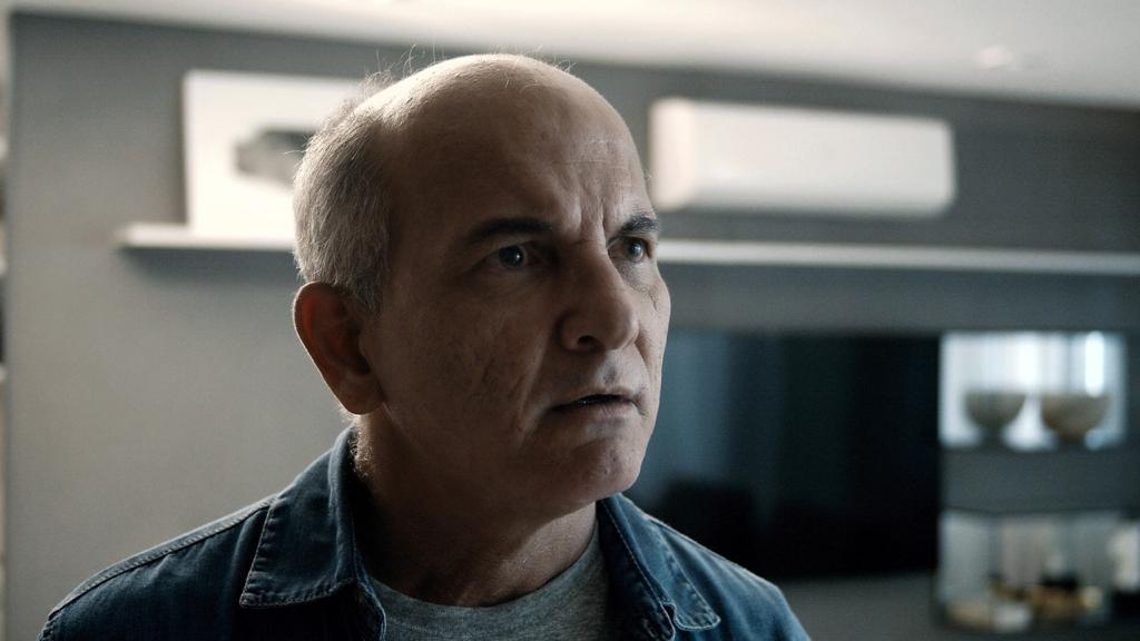 """""""Eis-me Aqui"""": curta-metragem cearense traz mensagem de esperança em meio à pandemia"""