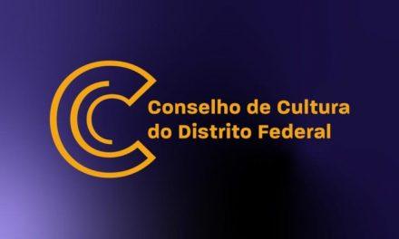 Inscrições para o Conselho Regional de Cultura encerram na segunda-feira (17/08).