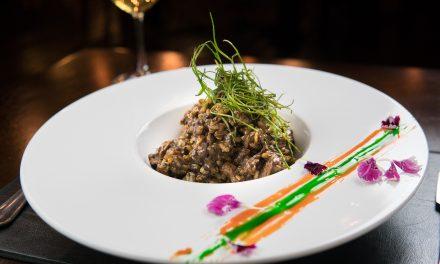 Comemore o Dia dos Pais nos Complexos Gastronômicos do Sudoeste e Águas Claras