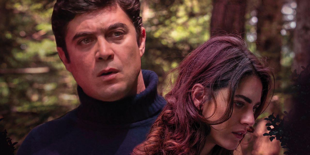8 ½ Festa do Cinema Italiano: Confira lista de filmes e docs pra ver online e de graça!