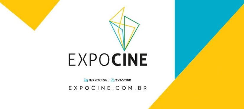 Expocine 2020