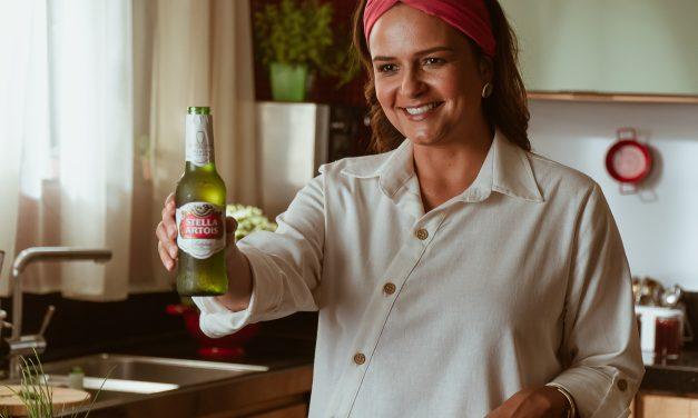 Stella Artois lança websérie com novas descobertas sobre a gastronomia de Brasília
