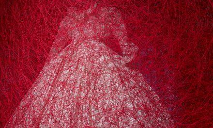 CCBB Brasília reabre com exposição de Chiharu Shiota nesta terça-feira (22)