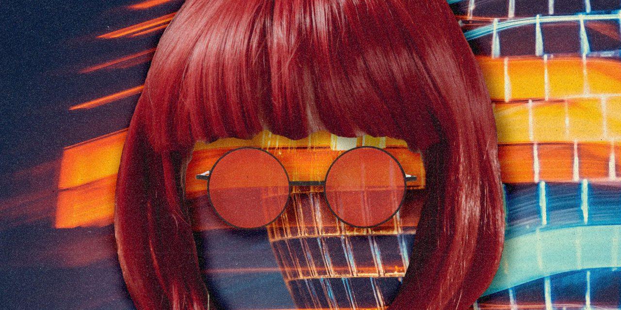 Chegou às plataformas digitais o EP Rita Lee – eLEEctronica, de Jon Alkalay
