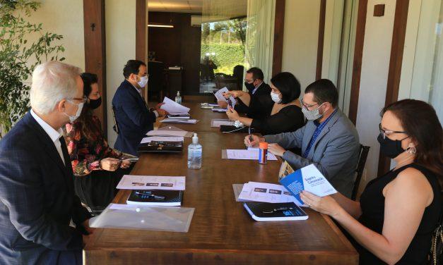 17° Prêmio Engenho será realizado em novembro e já tem comissão julgadora