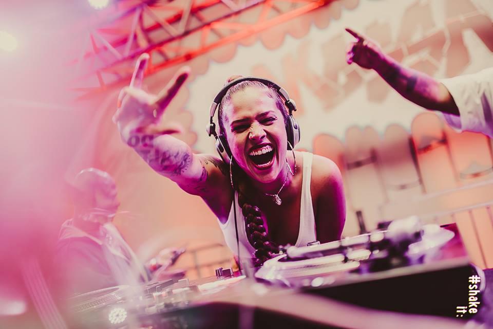 Bar Primo Pobre anuncia festival em apoio a músicos do DF