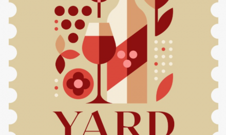 Yard By Hidden +IVV inaugura amanhã na Torre de TV