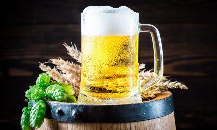 Independência da cerveja: descubra como a bebida trazida pelos portugueses caiu no gosto dos brasileiros