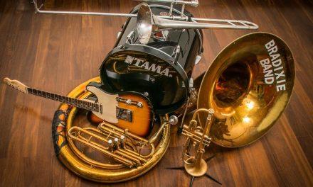 Festival Buraco do Jazz terá edição online
