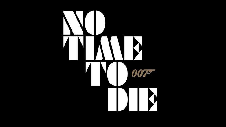 007 Sem Tempo pra Morrer ganha podcast exclusivo