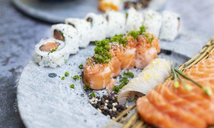 Restaurante Kojima reabre com novidades