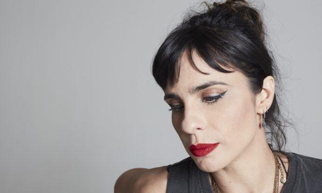 Maria Ribeiro estrela monólogo em homenagem à Fernanda Young