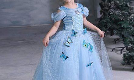 Dia das Crianças no The Queen's Place Greenhouse: Um dia para as crianças sonharem com reinos encantados