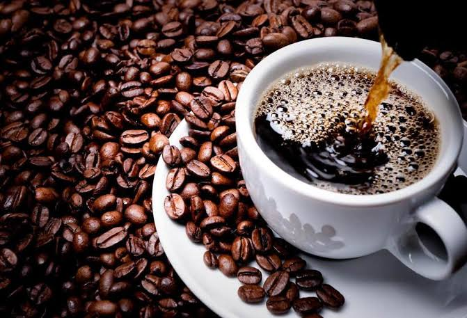 Semana Internacional do Café abre credenciamento para edição 100% digital