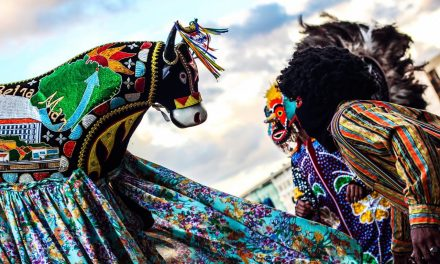 Centenário do mestre Teodoro Freire é celebrado com atividades culturais em novembro