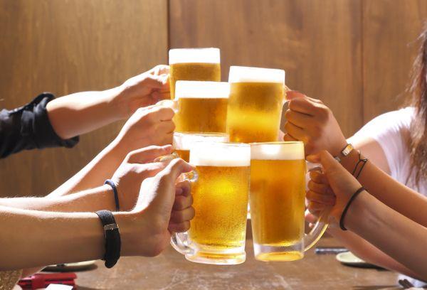 Inscrições para o Festival Bar em Bar vão até o dia 15 de novembro