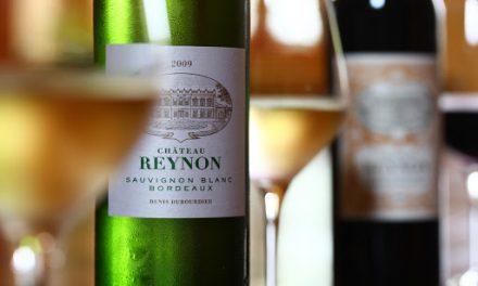 Dicas para brindar o fim do ano com vinhos e espumantes