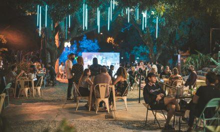 """Bar Primo Pobre encerra o ano com Festival """"FLW VLW"""""""