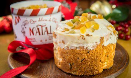 Quitutices abre agenda para encomendas de Natal